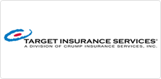 Target Insurance