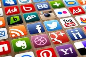 Social media resized (1)